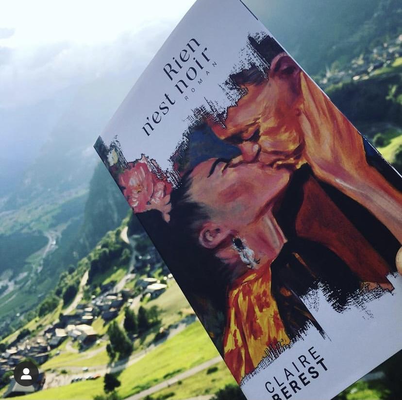roman frida kahlo